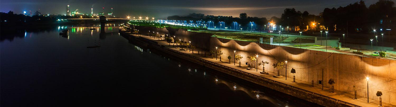 CityShor-Surat