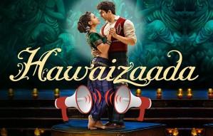 Hawaizaada: Movie Review