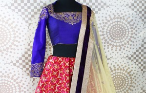 The best of Designer Outfits by TATTAVAM