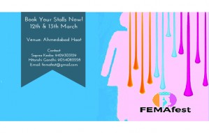 Fema Fest