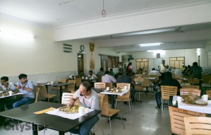 Military Hotels You Must Try Shivaji Hotel