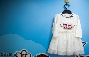 Little Wardrobe Sale For Little Celebrities by KIDS CASUAL!