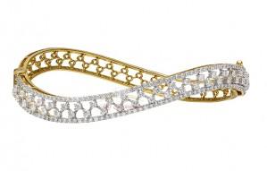 100% off all labour charges on RAJ RAJESHWARI's jewellery!