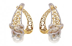 Avail 100% off all labour charges on RAJ RAJESHWARI's jewels