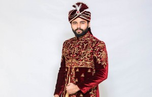 Breathtaking men's wear at upto 50% OFF| An absolute