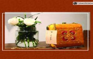 416fde1ca049 2 Days to go for Shehnai- the Luxury Wedding Show!