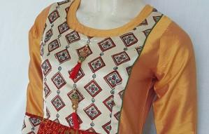 Showcase of Ahir, Mutva Embroidery & More starts tomorrow!