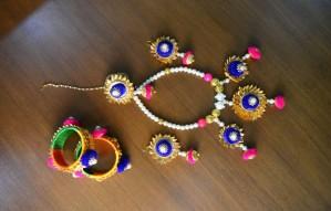 Most adored Wedding&Lifestyle Exhibition Nakshatra is here!