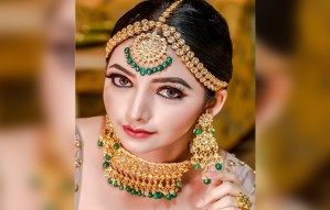 53rd Nakshatra Wedding & Lifestyle Exhibition tomorrow