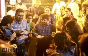 Ahmedabad Food Festival 2020 starts tomorrow