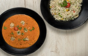 The un-miss-able dishes at Haveli Theatre Bistro| 6356359399