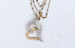 Gift your Valentine from Raj Rajeshwari