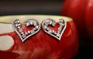 Valentine Special by ESHYL