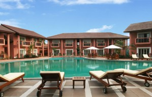 The Cheapest Holiday Package to Goa by Glimpse Holiday
