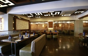 Moti Mahal the Mughlai serving legacy | now at a new address