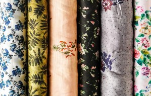 Up to 40% OFF on Entire Collection @ Arpit Silk India