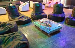 Happy Hours at RAINBOW CAFE & SHEESHA LOUNGE