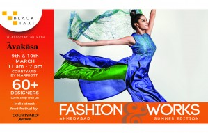 Fashion & Works Summer Edition is here!