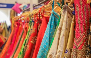 50th Fashion & Lifestyle Exhibition by KK Events beckons!