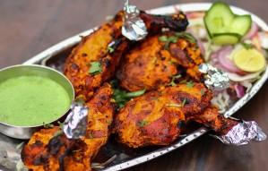 5 best-selling chicken delicacies at Yaara da Dhaba