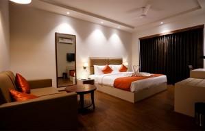 Book Goa Trip @ 13999 including everything Glimpse Holidays