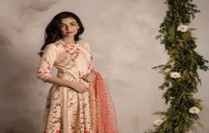 Fab fashion finds new destination- Hi Life Exhibition