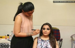 Personality-Complete Grooming & Etiquette Program by FINESSE