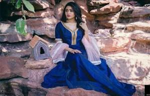Avail the latest ethnic lifestyles @ Nakshatra.