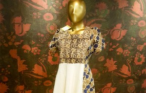 New Fashion Summer Collection at a Dream price Tag by Indra