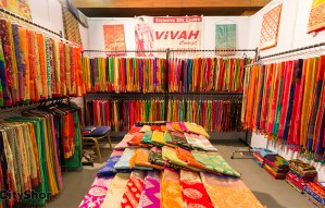 lifestyle products @ pocket friendly rates @ SHOPPING FIESTA