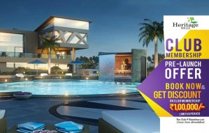Dream Weekend Holiday destination at highly affordable rates
