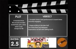 Movie Review: Noor