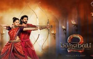 Movie Review: Bahubali 2