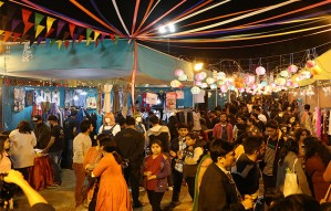 Avail Last Minute Discount on Stall Bookings at LocaFlea!