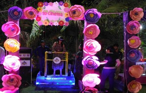 Need activities rides n games for your events? Call TRF
