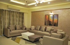 Scope Unlimited - Recommended to design dream home!
