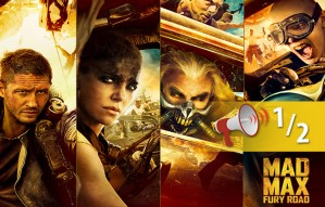 Movie Review: Mad Max