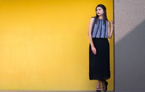 Finest summer apparels at 20% discount @ Soothe!