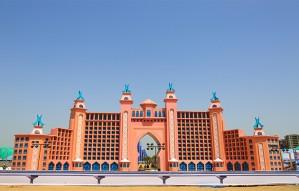 Vacation 2017 brings Dubai to Ahmedabad!