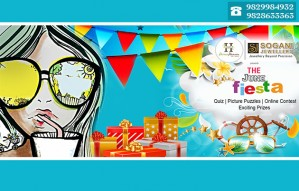 A June full of online games and exciting prizes