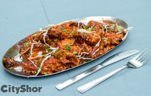 60 years of serving delectable Mughlai Cuisine | Moti Mahal