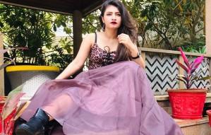 1st time in Ahmedabad Fashion Street Flea by Nakshatra