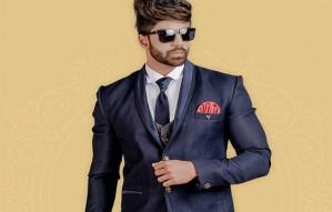 Mens ethnic wear on rent - Dhagaa Download App & get 25% OFF