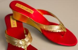 Blinkk   Colorful & designer footwear