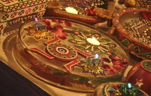 The Grand Rakhi Mela | Starts 20th June 2014