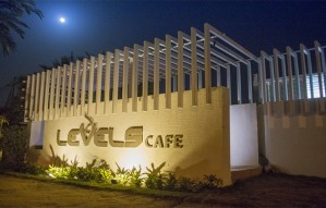 Cafe Level | The most Classy & Youthful Cafe