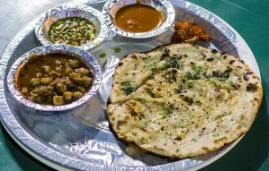 Stuffs | Authentic Kulcha's in Ahmedabad