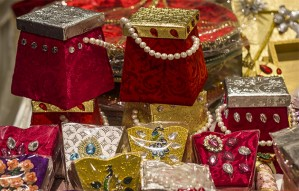 Grand Rakhi Mela, starts today