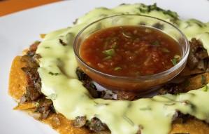 Grab your Weekend Dinner at ORANGE!