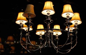 Style Code - Ahmedabad's biggest lighting showroom launches